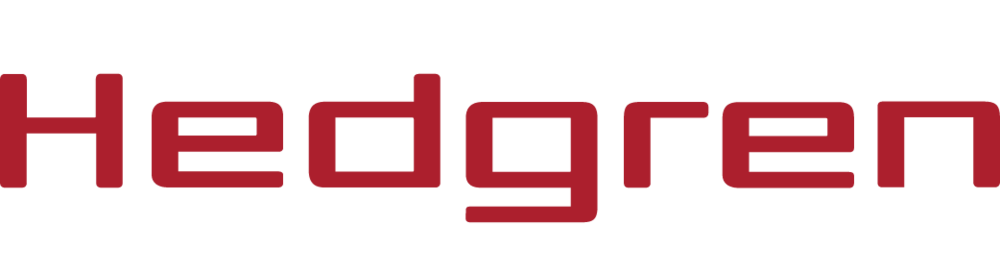 Hedgren_Red_Logo_1000x1000